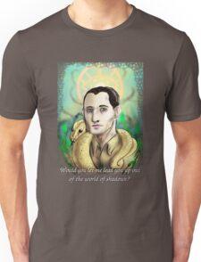 The Path - Cal Roberts Unisex T-Shirt