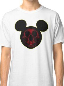 Mickey Classic T-Shirt
