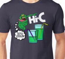 hi-c Unisex T-Shirt