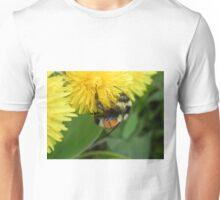 Pollen Gatherer Unisex T-Shirt