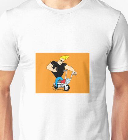 BRAVO 6 Unisex T-Shirt