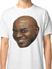 Ainsley Harriott (or lord and saviour) Classic T-Shirt