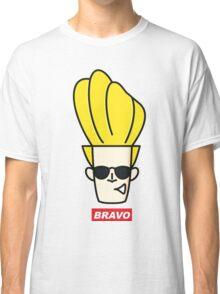 BRAVO 11 Classic T-Shirt