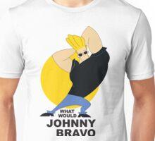 BRAVO 12 Unisex T-Shirt