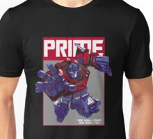 PRIME STAND 2 Unisex T-Shirt