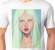 BedHead Unisex T-Shirt