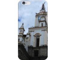 Church Steeple iPhone Case/Skin