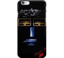 Requiem for my 80's iPhone Case/Skin