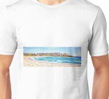 Bondi Cool Unisex T-Shirt