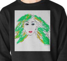 glamour girl Pullover