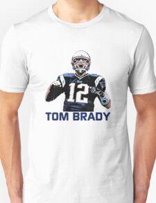 tom brady T-Shirt