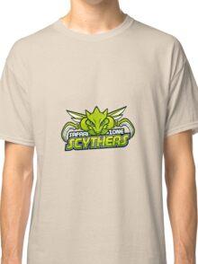 Safari Zone Scythers Classic T-Shirt