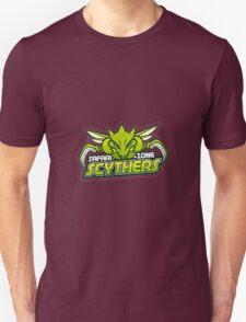 Safari Zone Scythers T-Shirt