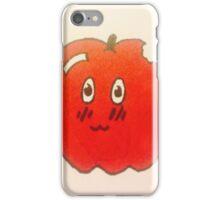 Capple - Bigger iPhone Case/Skin