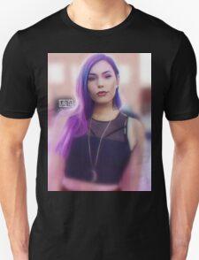 Cupquake Realism Unisex T-Shirt