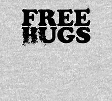 Free Bugs T-Shirt