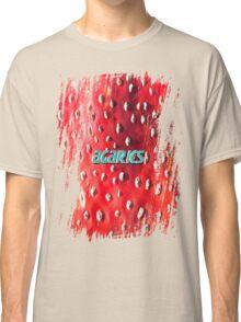 agarics Classic T-Shirt