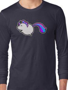 Cuddly Unicorns T-Shirt