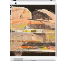 FEARFUL SYMMETRY—BLAKE iPad Case/Skin
