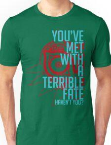 Fate  Unisex T-Shirt