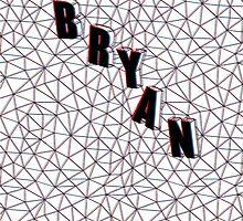 Bryan by gnarlynicole