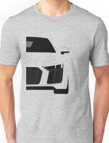 Super car front end Unisex T-Shirt