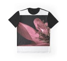 Close to heart Graphic T-Shirt