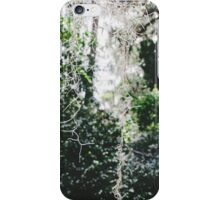 Nature 3 iPhone Case/Skin