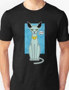 Lying Cat II T-Shirt