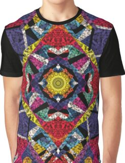 Clickity Clackers Graphic T-Shirt
