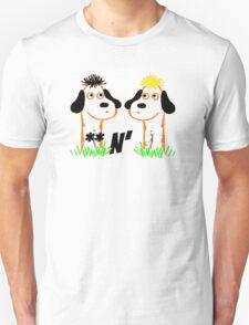 Fu n' Fara T-Shirt