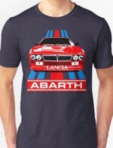champion rally  T-Shirt
