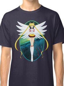 Eternal Sailor Moon Classic T-Shirt