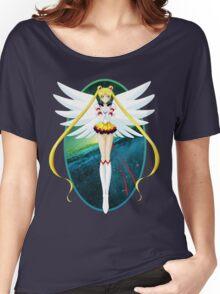 Eternal Sailor Moon Women's Relaxed Fit T-Shirt