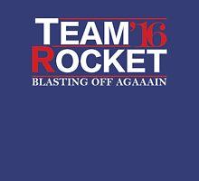 Team Rocket '16 Unisex T-Shirt