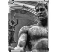 Hold Me Closer Tiny Dancer  iPad Case/Skin