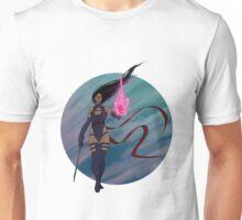 Age of Apocalypse | Psylocke Unisex T-Shirt