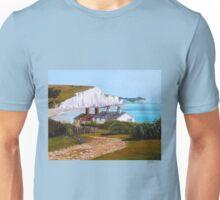 Seven Sisters Summer Unisex T-Shirt