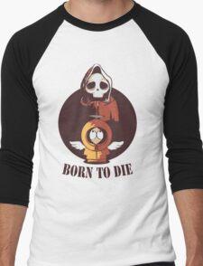 South park Men's Baseball ¾ T-Shirt