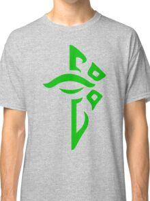 Ingress Enlightened Classic T-Shirt