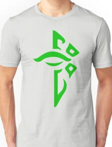 Ingress Enlightened T-Shirt