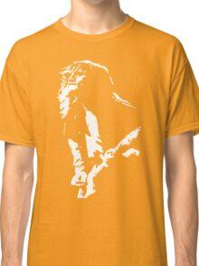 John Frusciante Classic T-Shirt