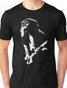 John Frusciante Unisex T-Shirt