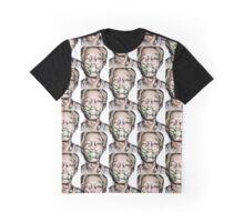 Nam Taehyun Winner Fanart #3 Graphic T-Shirt