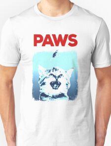 Kitty Jaws T-Shirt