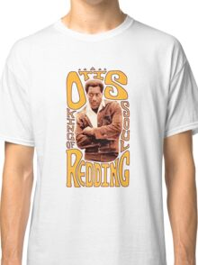 King of Soul Classic T-Shirt