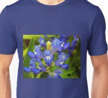 My Lupines Unisex T-Shirt