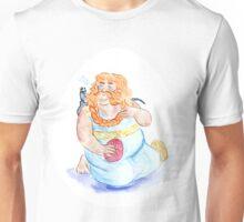 Khaleesi Bombur Unisex T-Shirt
