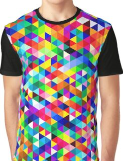 Marques Graphic T-Shirt