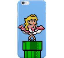 Princess Monroe iPhone Case/Skin